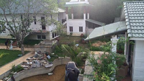 resort-phu-quoc-ava