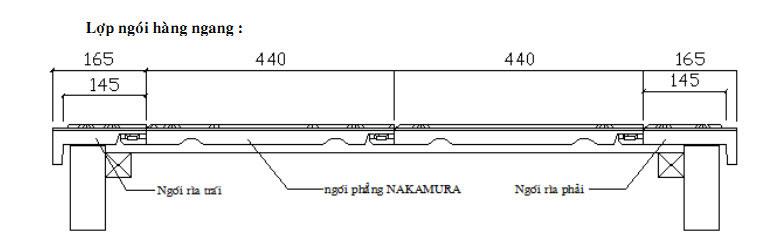 15-ngoi-nhat-np02-3