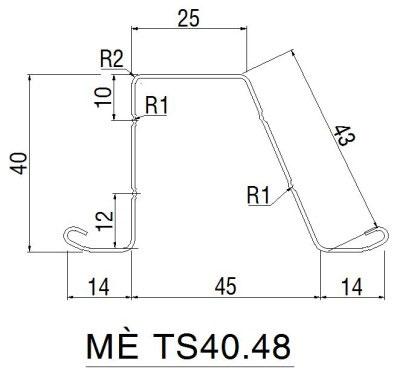 thanh-me-ts4048-3